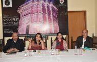 रामगढ़ शेखावाटी में 'वेदारण्य हेरिटेज एंड हीलिंग फेस्टिवल' का होगा आयोजन