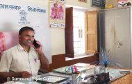 बालकृष्ण शर्मा जी को जन्मदिवस की अनगिनत शुभकामनाएं