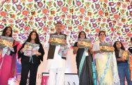 'अपनी पर्यटन क्षमताओं का मात्र 20 प्रतिशत ही उपयोग कर सका है राजस्थान'- विश्वेन्द्र सिंह