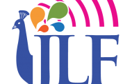 JLF London at the British Library to begin on 11th September 2020