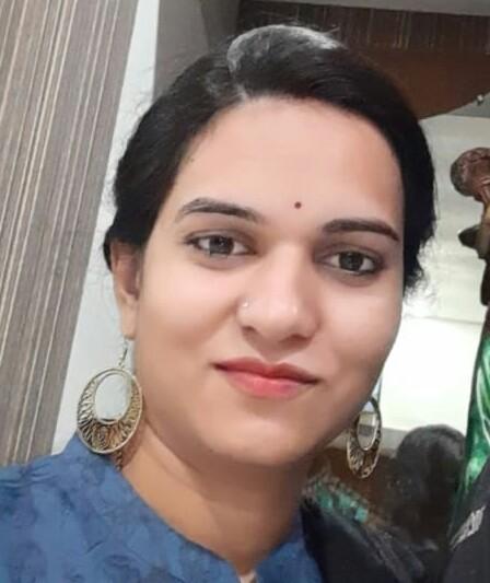 हिन्दी की सम्पन्नता